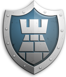 Shield_thewatchers