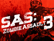 sas zombie assault 3 multiplayer
