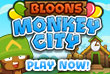 Monkeycity-110x74-icon-live