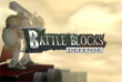 Battleblocks110x74