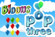 Bloons-pop3-med