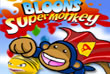 Bloons-super-monkey-med