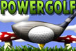 Power-golf-med