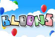 Bloons-mobile-110x74-icon