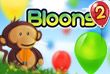 Bloons2-mobile-110x74-icon