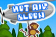 Hotairbloon-mobile-110x74-icon