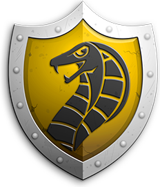 Shield_blackcobras