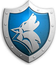 Shield_bluewolves