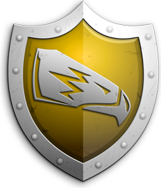 Shield_falcons