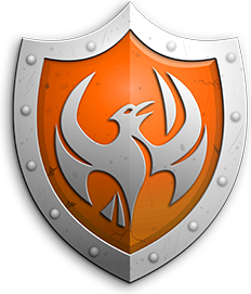 Shield_ironphoenix