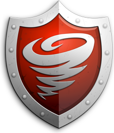 Shield_redstorm