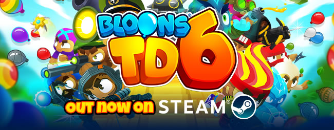 Btd6-steam-feature-banner-650x254