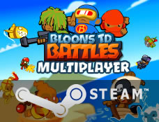 Btd-battles-steam