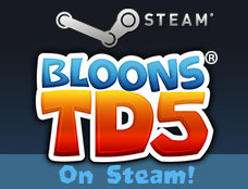 Btd5-228x174-steam