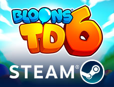 Btd6-steam-228x174-icon