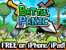 Battlepanic-228x174-icon-v2
