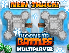 Battlesnk-228x174-icon-snowycastle