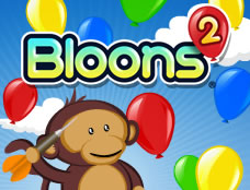 Bloons-2-lg