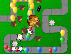 Bloons-tower-defense-lg