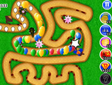 Bloons-tower-defense2-lg