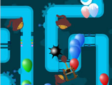 Bloons-tower-defense3-lg