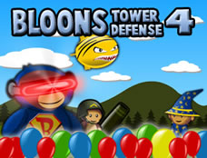 Bloons-tower-defense4-lg
