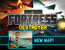 Fortress-update2-228x174