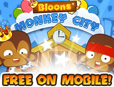 Monkeycity-mobile-228x174-icon