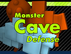 Monster-cave-defense-lg
