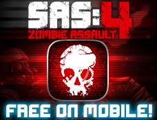 Sas4_mobile_228x174-icon