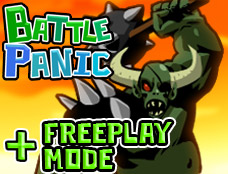 Battle-panic-lg-update1