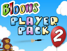 Bloons-playerpack-2-lg