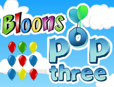 Bloons-pop-3-lg