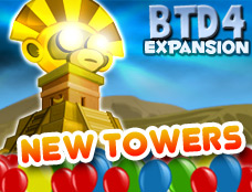 Bloons-tower-defense4-exp-update1-lg