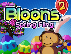 Bloons2-spring-lg