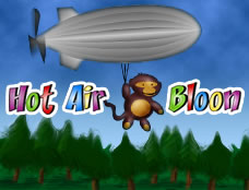 Hot-air-bloon-lg