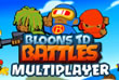 Btd-battles-steam-sm