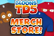 Btd5-merch-110x74-icon