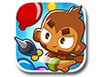 Btd6-mobile-icon-110x85-icon