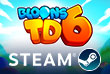 Btd6-steam-110x74-icon