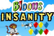 Bloons-insanity-med