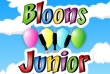 Bloons-junior-med
