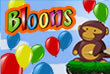 Bloons-med