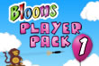 Bloons-pp1-med
