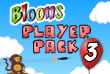 Bloons-pp3-med