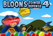 Bloons-tower-defence4-med