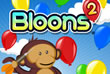 Bloons2-med