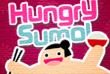 Hungry-sumo-med