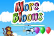More-bloons-med
