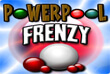 Powerpool-frenzy-med